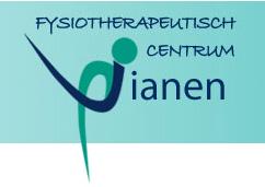 Fysiotherapeutisch centrum Vianen
