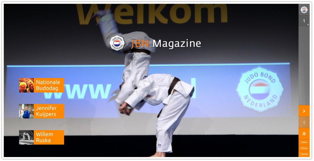 jbn-magazine2