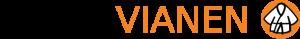 LogoJV_horizontaal