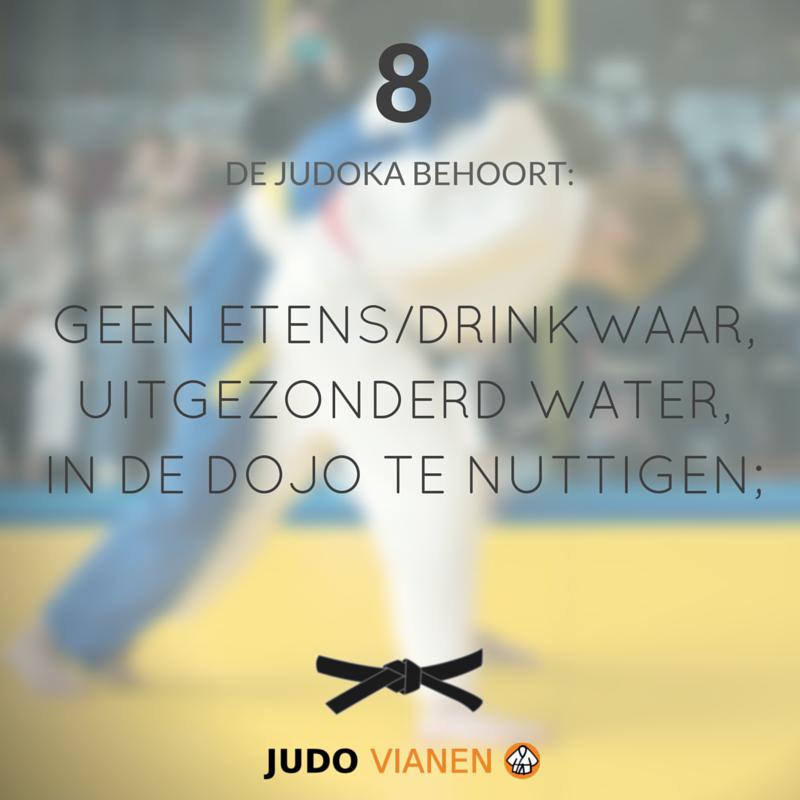 08-alleen water drinken