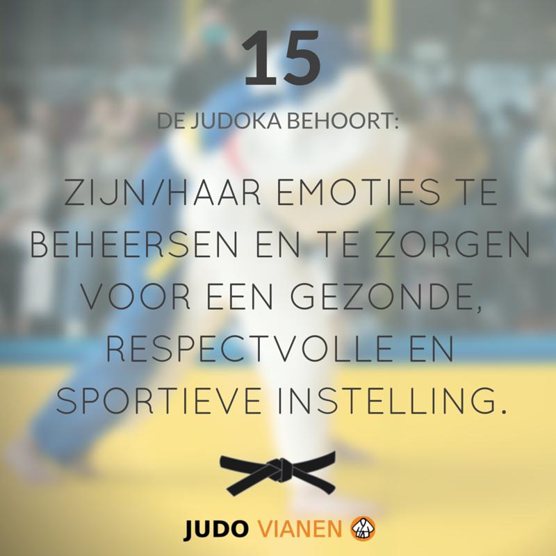 15-beheersen van emoties - respect tonen
